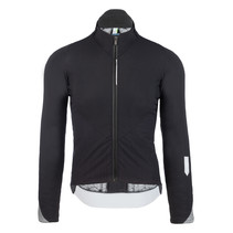 Cycling Jacket Interval Termica