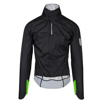 Cycling Jacket R.Shell Protection X