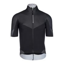 Cycling Jacket Bat Shell