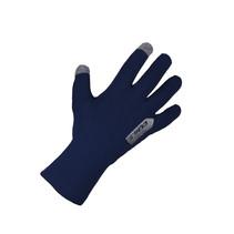 Glove Amphib (+0 to 18°C)