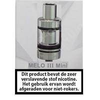 Melo III Mini clearomizer