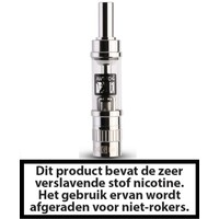 G14 clearomizer