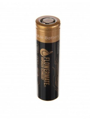 Flowermate V5 Nano Batterij