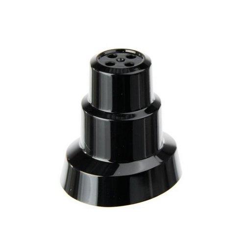 Boundless CFC 2.0 Waterpijp adapter