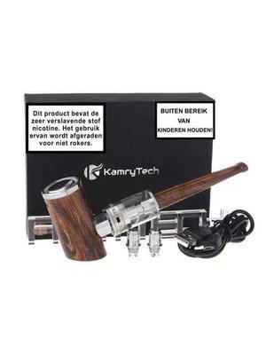 K1000 Plus e-pipe