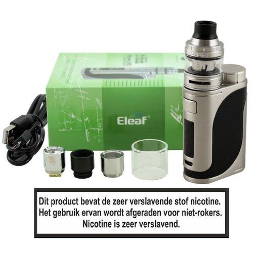 Eleaf iStick Pico 25 Kit