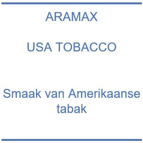 USA Tobacco