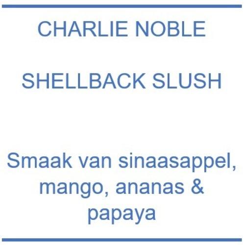 Charlie Noble Shellback Slush
