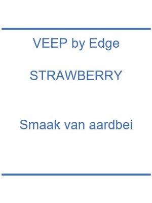 Veep by Edge Strawberry
