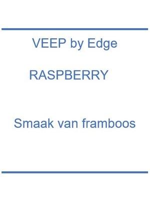 Veep by Edge Raspberry