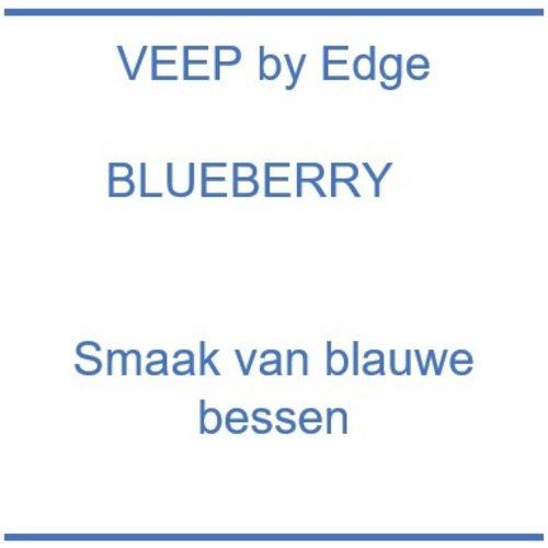 Veep by Edge Blue Berry