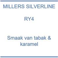 Silverline RY4
