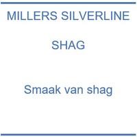 Silverline Shag