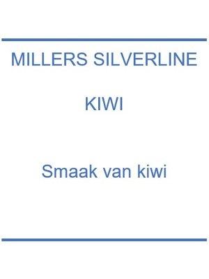 Millers Silverline Kiwi