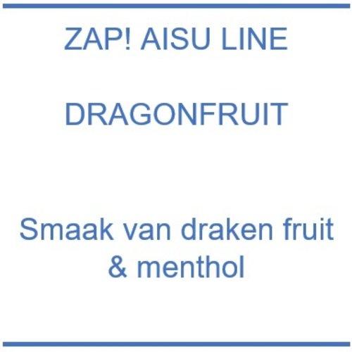 Zap! Aisu Line Dragon Fruit