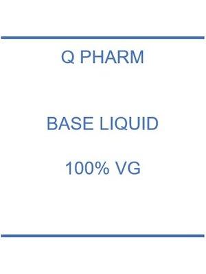 Base 100% VG
