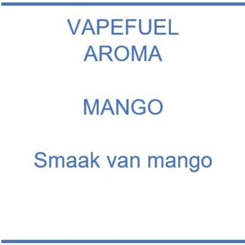 Vapefuel Aroma - Mango