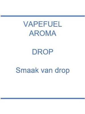 Vapefuel Aroma - Drop