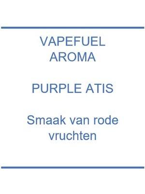 Vapefuel Aroma - Purple Atis