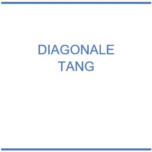 Vandy Vape Diagonale Tang