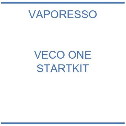Vaporesso Veco One Kit