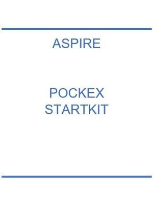 PockeX