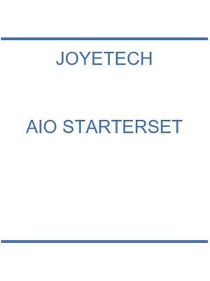 AIO starterset