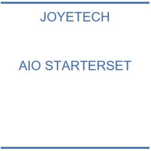 Joyetech AIO starterset