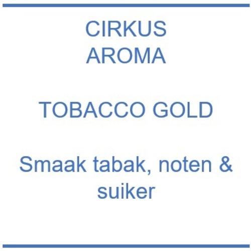 Aroma - Tobacco Gold