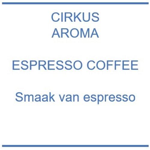 Aroma - Espresso Coffee
