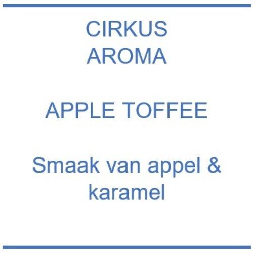 Aroma - Apple Toffee