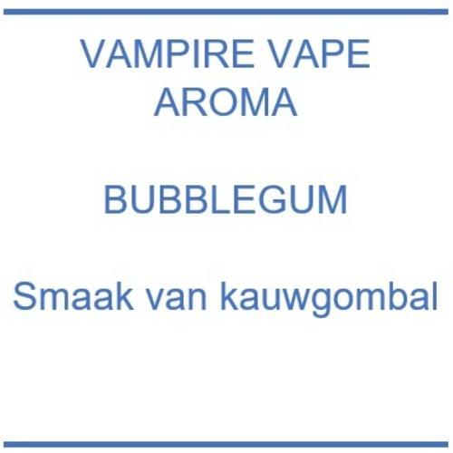 Aroma - Bubblegum
