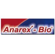 Anarex