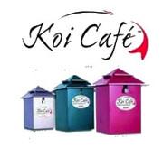Koi Café