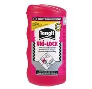 Tangit Tangit Uni-lock
