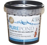 Evolution Aqua Evolution Aqua Pure Pond - 1.000 ml