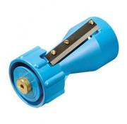 Effast Buis Aanschuiner 16 - 63mm