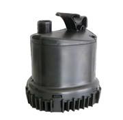 Sicce Sicce Master DW 8000E Vuilwaterpomp