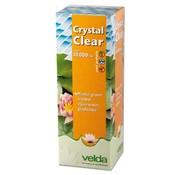 Velda Velda Crystal Clear 1.000 ml voor 10.000 liter water