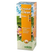 Velda Velda Crystal Clear - 1000 ml