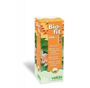 Velda Velda Biofit Vijverkuur 500 ML voor 5.000 Liter Water