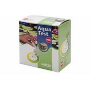 Velda Velda Aqua Test NO2