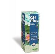 Velda Velda GH Plus 500 Ml Voor 5.000 Liter Water
