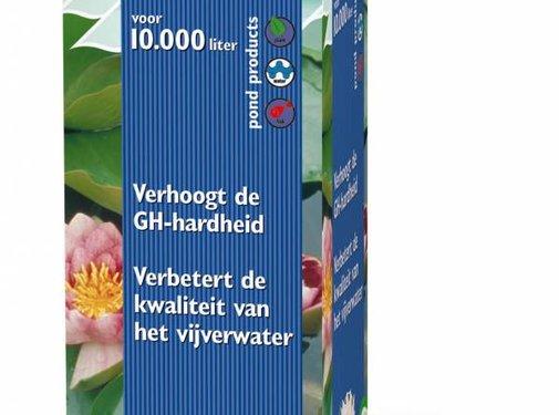 Velda Velda GH Plus 1.000 Ml Voor 10.000 Liter Water