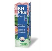 Velda Velda KH Plus 1.000 Ml Voor 10.000 Liter Water