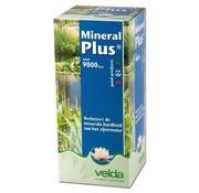 Velda Velda Mineral Plus 1.500 Ml Voor 9.000 Liter Water