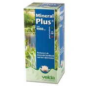 Velda Velda Mineral Plus -1.500 ml