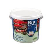 Velda Velda Bio-Oxydator - 2.500 ml
