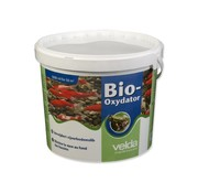 Velda Velda Bio-Oxydator 5.000 ml Voor 50 m2