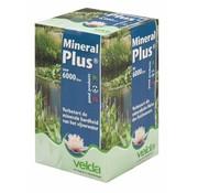 Velda Velda Mineral Plus 1.000 Ml Voor 6.000 Liter Water